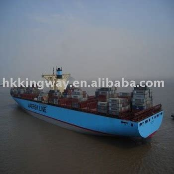 maersk shipping schedule to maersk shipping service from china to worldwide buy