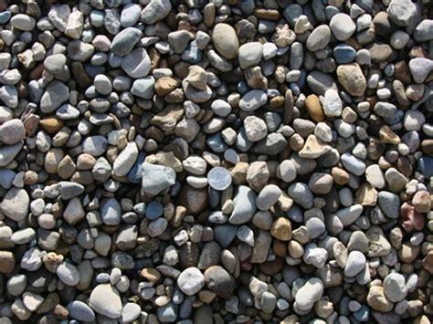 oconee sand and gravel gravel