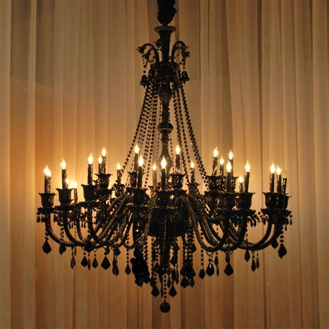 Modern Black Chandeliers Modern Foyer Chandeliers Black Stabbedinback Foyer New Design Modern Foyer Chandeliers