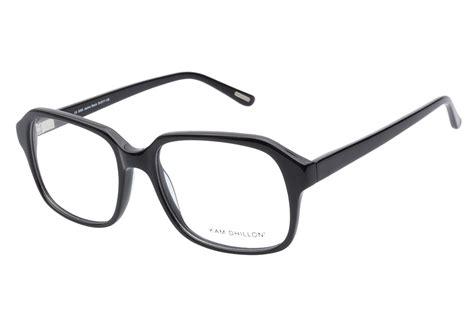 glasses frames for square faces glasses frames for square face artein for