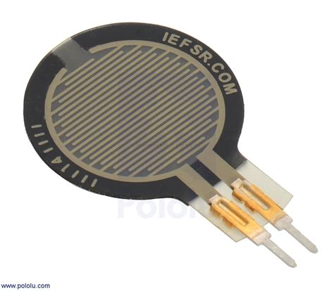 sensing resistor 0 2 diameter circle sensing resistor 0 6 diameter circle from pololu for 6 45
