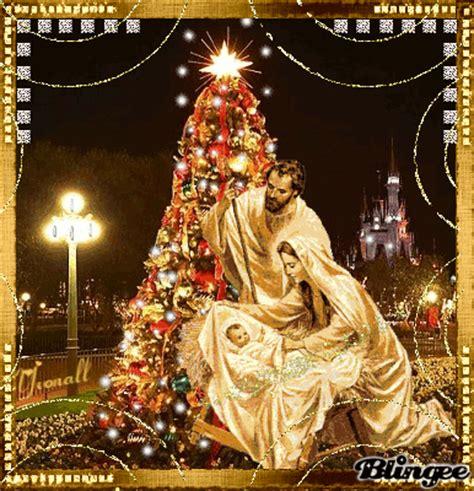 imagenes del nacimiento de jesus para tarjetas fotos animadas la representaci 243 n del nacimiento de jes 250 s