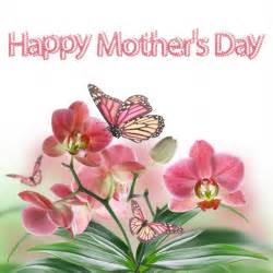 mothers day ecards free hallmark