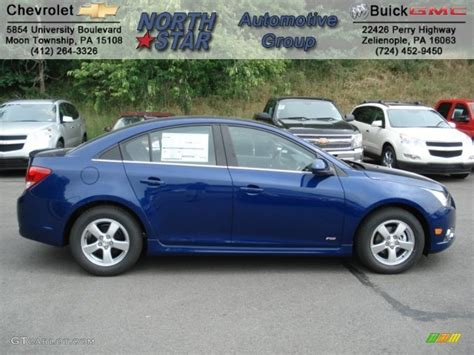 light blue chevy cruze 2012 chevy cruze 2017 2018 best cars reviews