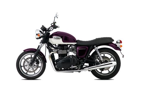 Triumph Launches 10 Motorcycles Across 5 Categories In