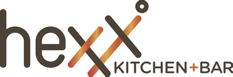 Gift Card Las Vegas Restaurants - hexx kitchen bar paris las vegas restaurant