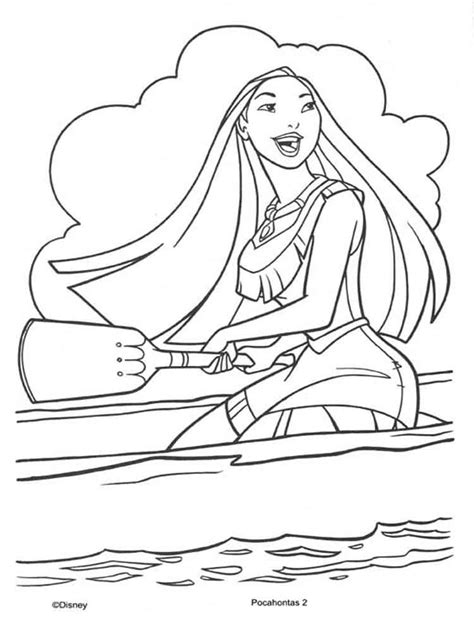 coloring book pages for pocahontas coloring pages and print pocahontas