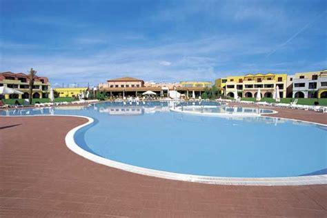 porto greco scanzano hotel porto greco scanzano jonico ai prezzi pi 249
