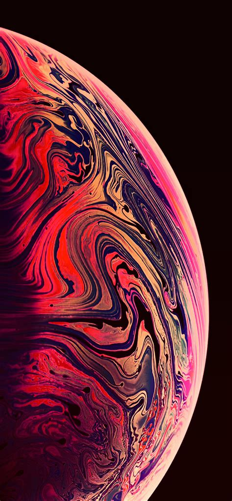 iphone xs max gradient modd wallpapers by ar72014 2 variants wall iphone wallpaper apple