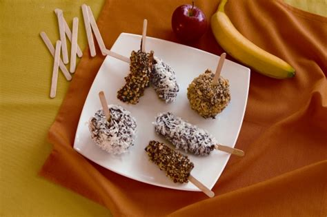 7 Ingredients And Directions Of Chocolate Dipped Fruit Kabobs Receipt by Fruit Pops Archives Dinner 4 Two