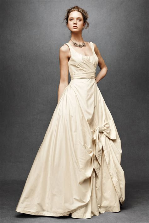 Vintage Style Wedding Dresses by Vintage Wedding Dresses A Trusted Wedding Source By Dyal Net