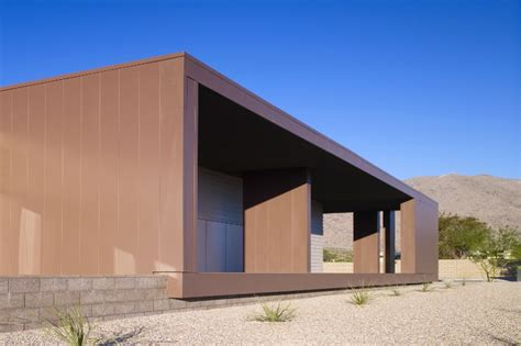 amazing low cost off grid lifehaus homes are made from palm springs rosa gardens affordable housing achieves