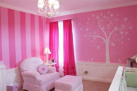 pink paint colors and shades ideas for painting pink walls pink paint ideas for bedroom room image and wallper 2017