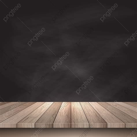Wooden Tables Board Yellowish Brown Wood Png
