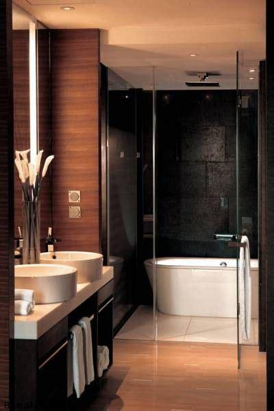 design bathrooms the langham xintiandi shanghai china china hotels hotel bathroom design bathroom