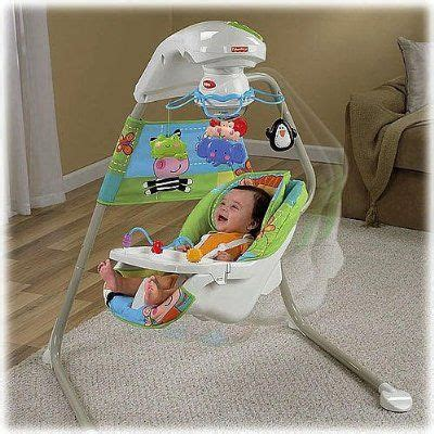 comfort and harmony swing weight limit 17 best images about baby products on pinterest toys