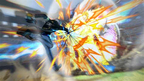 bagas31 one piece burning blood one piece burning blood screenshot 24 capsule computers