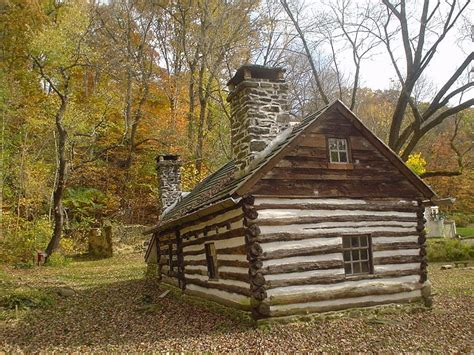 Colonial Cabins historical fiction authors colonial ambitions and