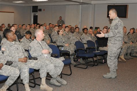 white house communications agency chief roy visits white house communications agency gt u s air force
