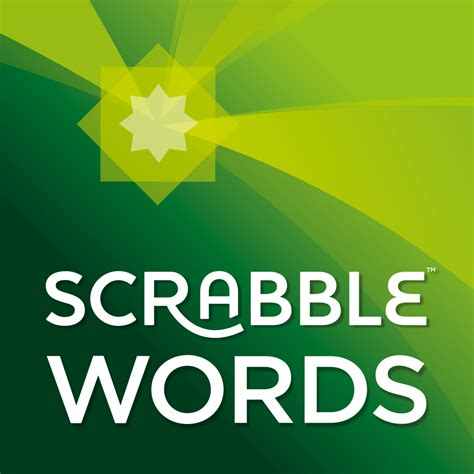 scrabble words checker official scrabble 174 words collins scrabble checker and