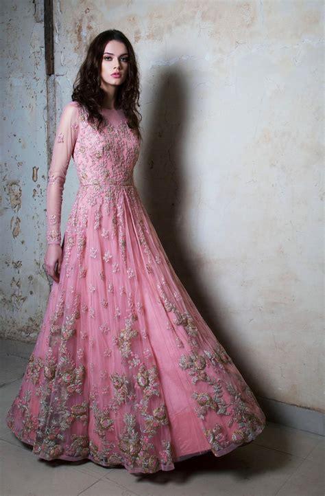 Pin by Spandana Reddy Sappidi on Dresses,sarees,lehangas