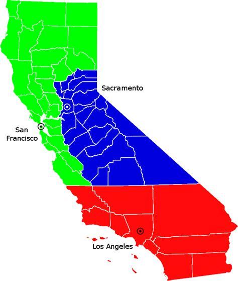california map meme california 3 your meme