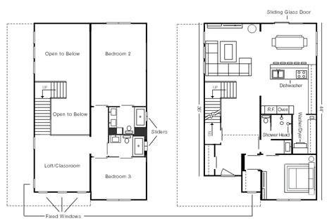 residential pole barn floor plans residential pole barn floor plans with pictures studio design gallery best design