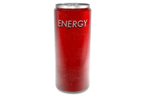 4 p s energy drink energy drinks images search