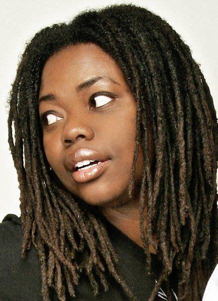 black women with dreadlocks hairstyles nice black women with long dreadlocks stylendesigns com