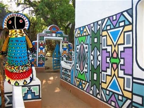 xhosa paint designs 119 best images about ndebele patterns on