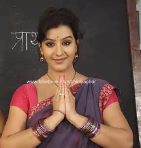Displaying 18 gt images for chidiya ghar cast