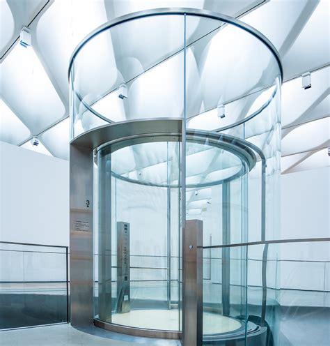 mitsubishi electric escalators and elevators elevators