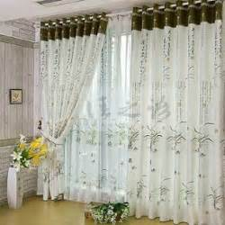 Curtains To Go Decorating Living Room Curtain Design Android Apps On Play