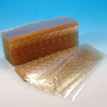 gelita silver leaf gelatin sheet gelatin
