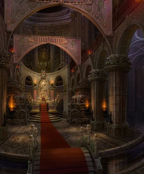 Interior Place by 1000 Ideas About Castle On