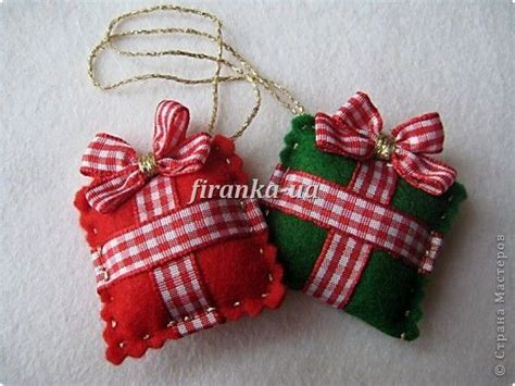 sewing christmas crafts 1000 images about craft ideas on felt ornaments felt ornaments