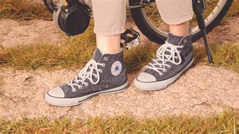 Abc Style 15 abc mart converse sweater style 新tv cm2015年10月15日 木 より全国でオンエア開始 株式会社 エービーシー マート プレスリリース配信代行