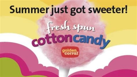 Where Can I Buy Golden Corral Gift Cards - get my perks golden corral in elk grove