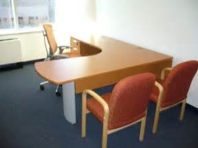 office furniture orlando office furniture outlet orlando for professional look