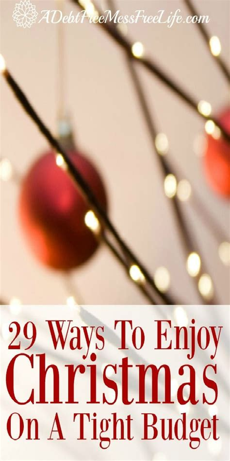 best 25 christmas ideas ideas on pinterest christmas