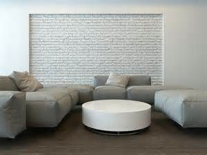 Do It Yourself Home Decor On A Budget by Luxury Home Decor On A Small Budget Dallas Fort Worth