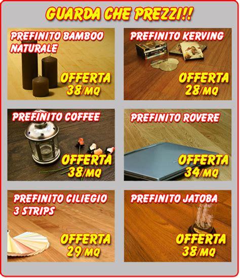pavimenti in legno prezzi offerte parquet prezzi offerte negozi parquet