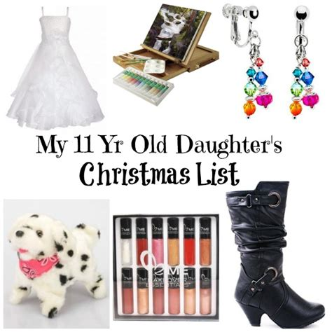 christmas presents for 15 year old daughter photos gallery