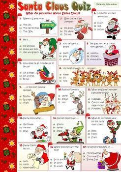 printable christmas quiz picture round cher is back on the charts with woman s world