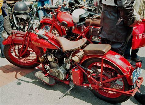 Indian Motorrad Wiki by File Veteran Indian Motorcycle Jpg Wikimedia Commons