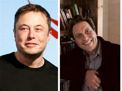 elon musk father elon musk s father wants him to grow up and stop throwing