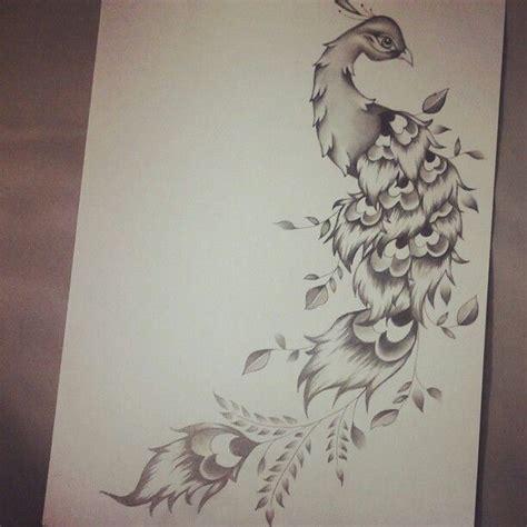 1982 tattoo designs 68 best ideas images on ideas