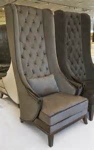 High Back Wing Chairs Design Ideas Product Printer Friendly Page