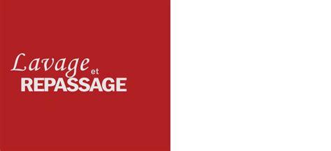wp content themes u design lavage et repassage enl 232 ve et livre votre linge