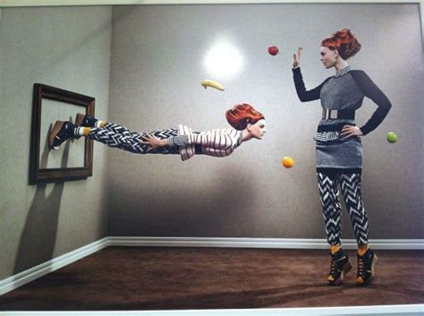 This Was Not Trick Photography by Direction Trick Photography Special Fx On Behance